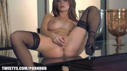 girlfriend wants big dick