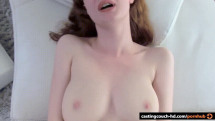 Pale nude gifs 2