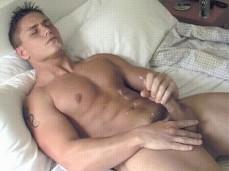 #big-cock #big-cumshot #big-dick #big-dick-cumshot #female-friendly #hot-stud #huge-cumshot #male-solo-cumshots
