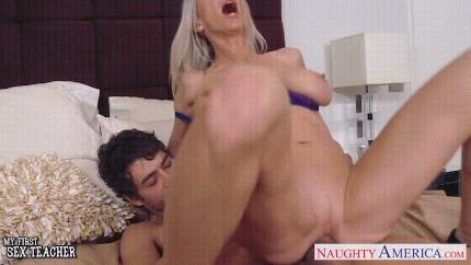 www.black porn hub.com kreskówka kobieca dominacja porno