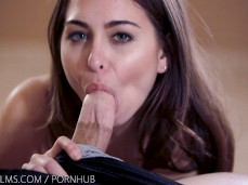 Riley Reid doing her thing