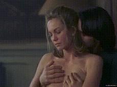 Native diane lane boobs unfaithful wedding