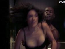 Cuddy porn gif, Candice Michelle nackt und barfuß
