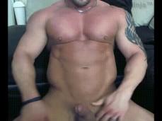 Straight Bodybuilder 0939 n3