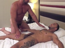 Tyler Reed And Orlando Ink 2402 3