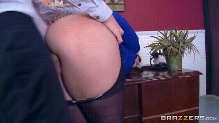 huge dildo anal lesbians