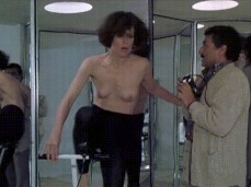 sigourney-weaver-topless-gif-small-breast-suicide-nude-pic