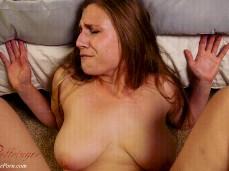 karrie heffernan cum naked