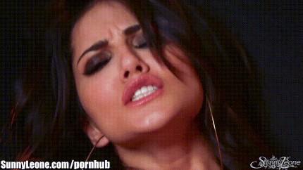 Sunny Leone Sunny's Slumber Party Porn GIFs | Pornhub