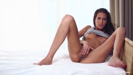 Titten sylvie nackt meis Sylvie Meis