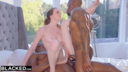 Xxx And Ccc Porn Gif | Pornhub.com
