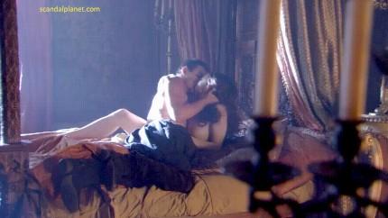 Xxxxxxxxx Porn Gif | Pornhub.com