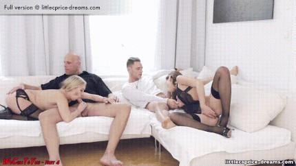 12345 Porn Gif | Pornhub.com